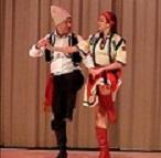 Moldovian Dance 1a
